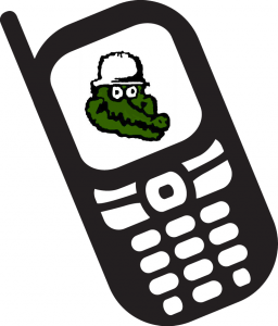 cell-phone-clip-art